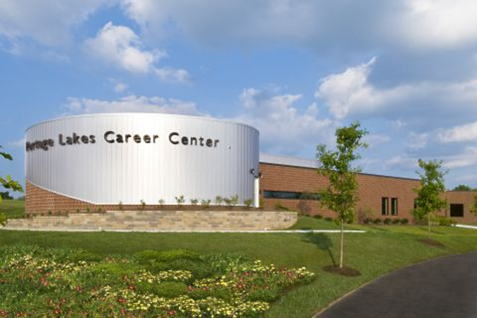 Portage Lakes Career Center